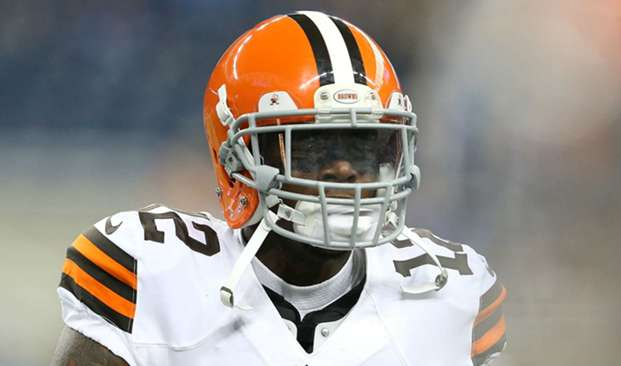 Josh Gordon - cropped