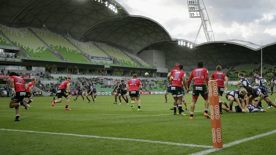 AAMIPark - Cropped