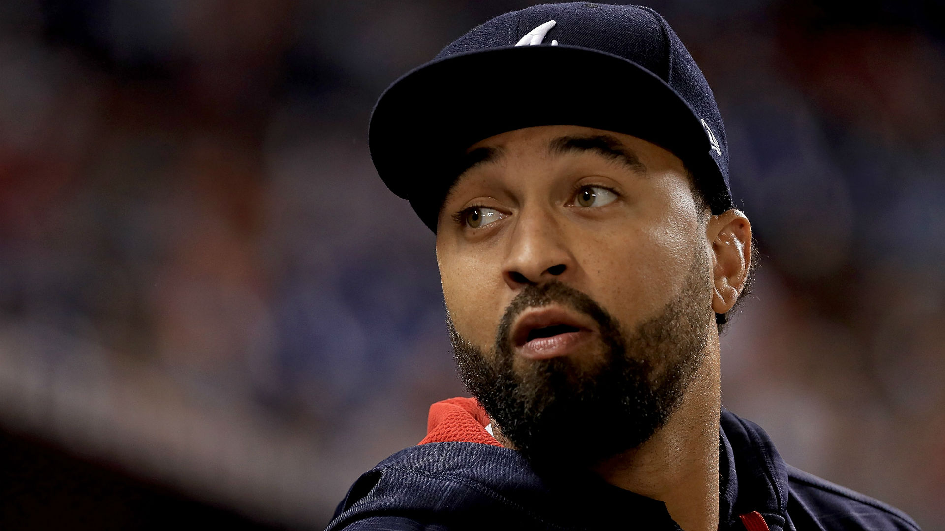 Kemp-Matt-USNews-Getty-FTR
