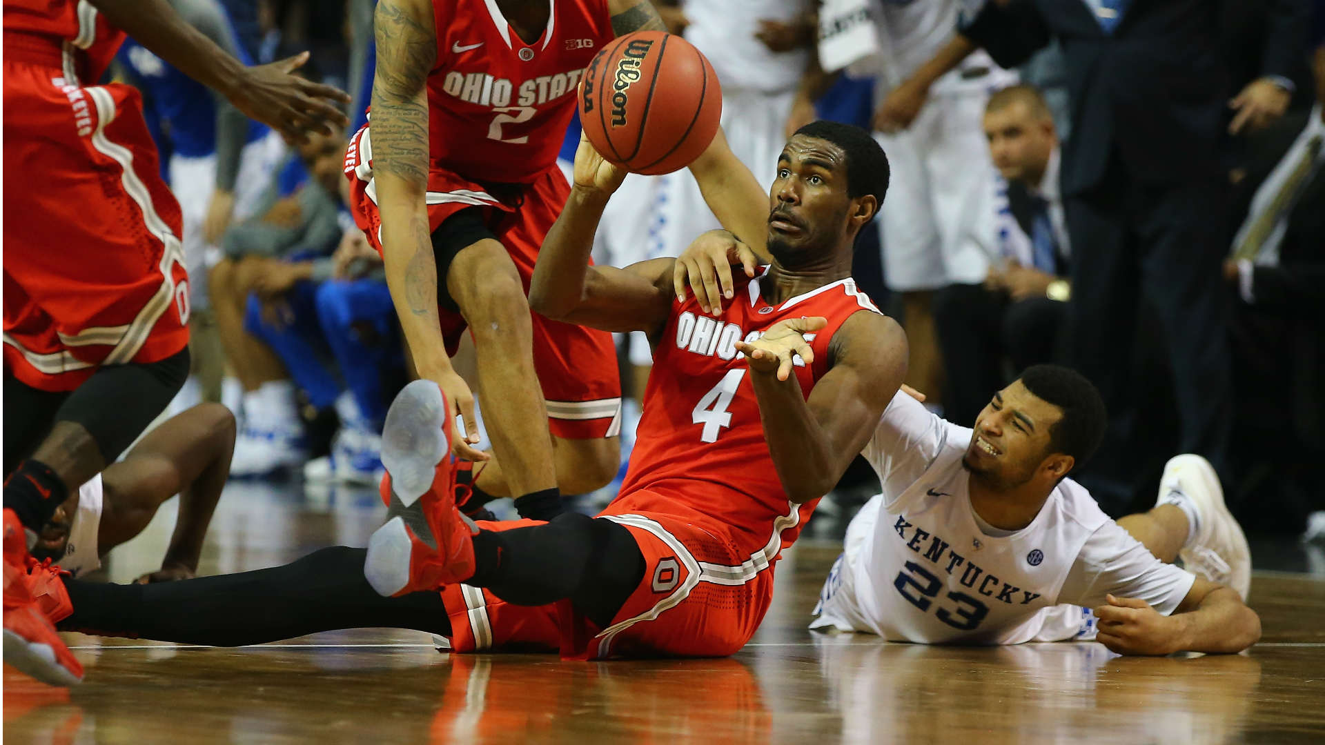 osu-kentucky-12192015-us-news-getty-ftr