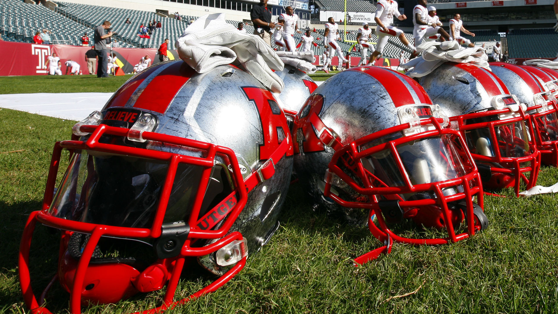 Rutgers Linebacker Izaia Bullock Arrested for Alleged Murder Plot