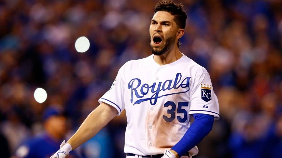 Hosmer-Eric-1027-15-USNews-Getty-FTR