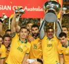 UAE to host 2019 Asian Cup