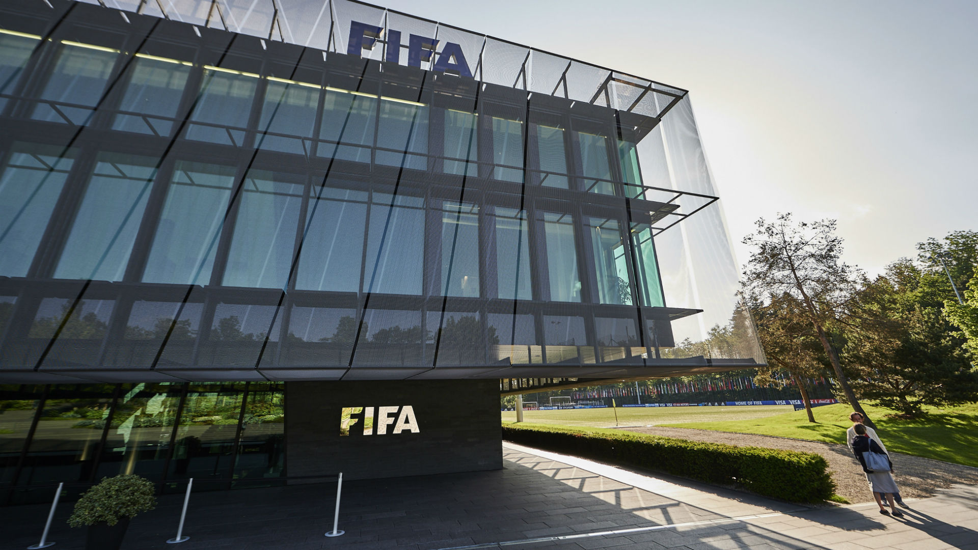 FIFA-Cropped