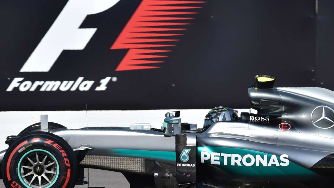 Motorsport Rosberg Confident Heading Into European