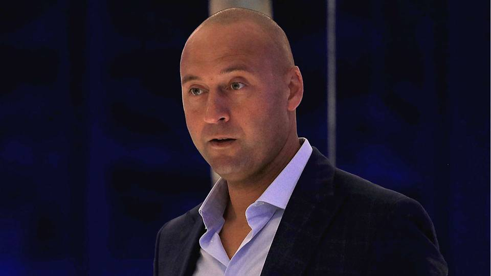 Derek-Jeter-122017-USNews-Getty-FTR