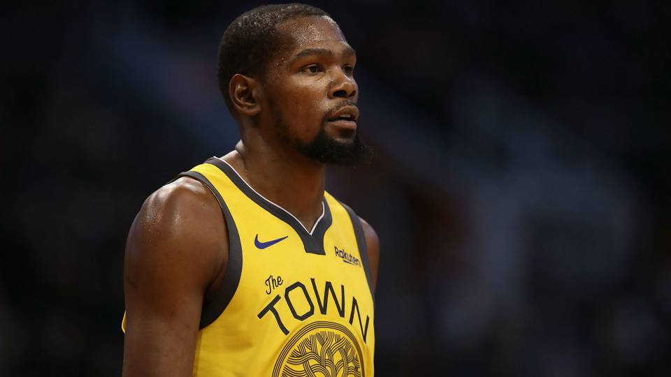 Durant-Kevin-USNews-012319-ftr-getty