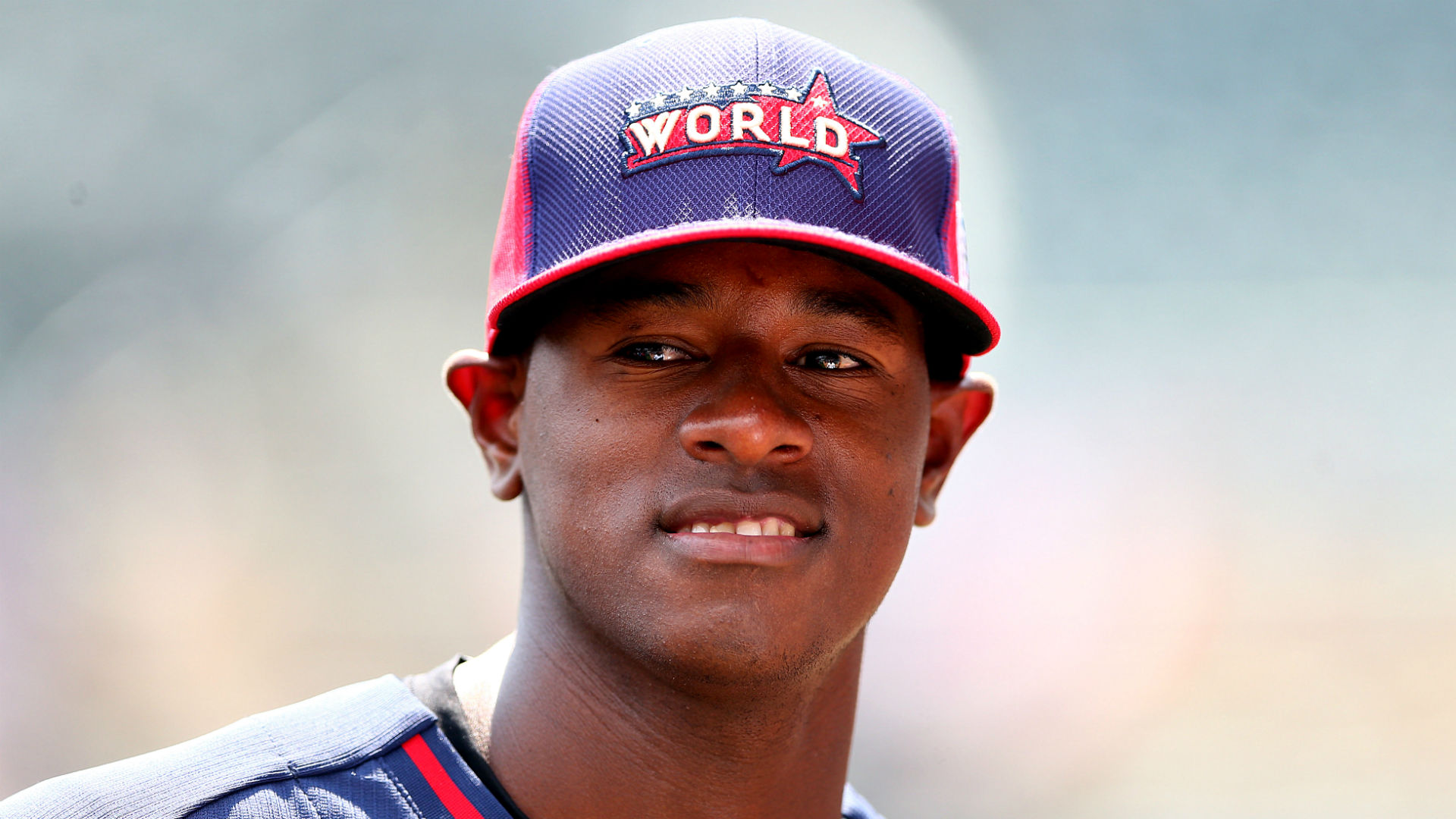 Yankees to call up top prospect Luis Severino