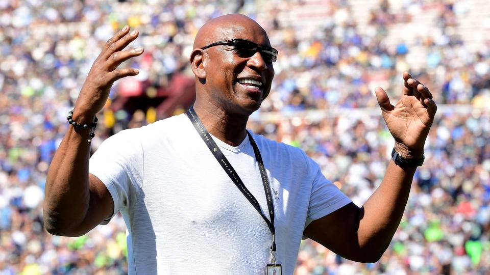 EricDickerson - cropped