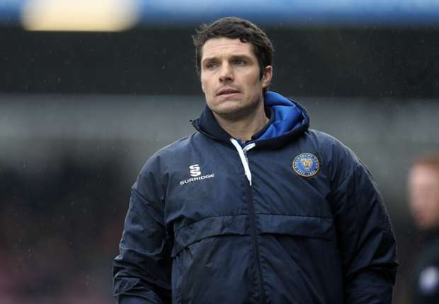 League One Preview: Shrewsbury host Bristol City in crucial relegation clash