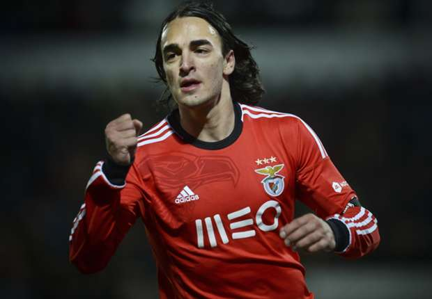 Markovic: My price-tag doesn't add pressure