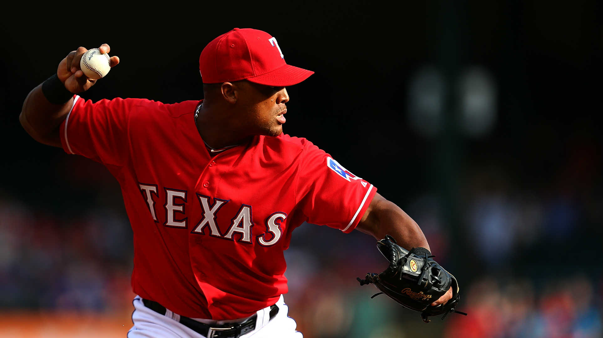 Rangers-third-baseman-adrian-beltre_ap86m4jyqnte15yrwade3ybgt