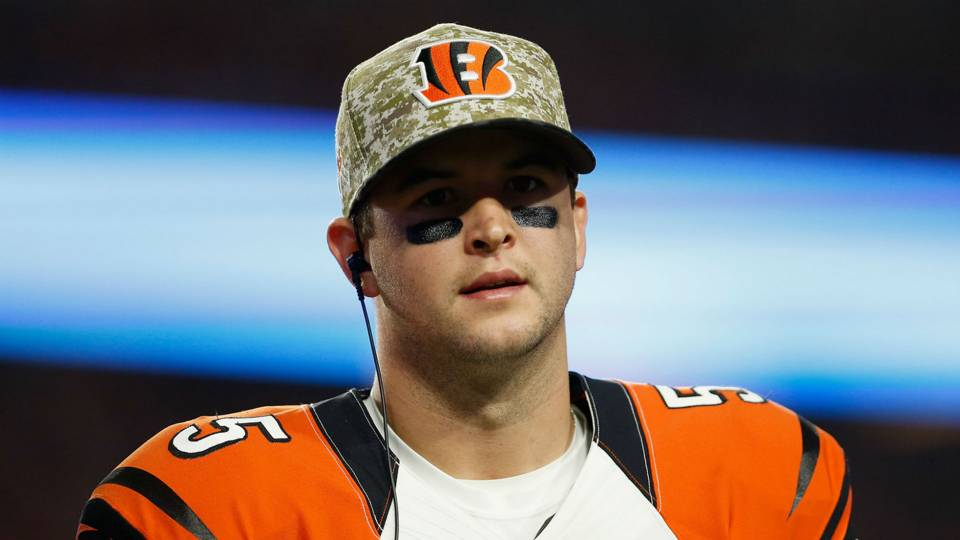 aj-mccarron-121315-getty-ftr-us.jpg