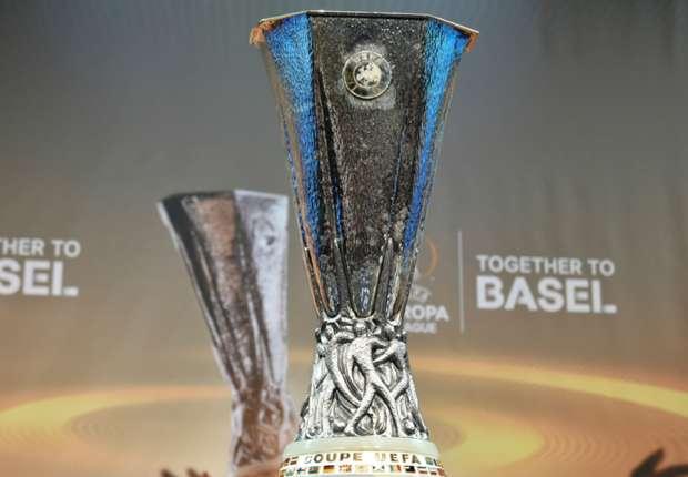 Europa League Video