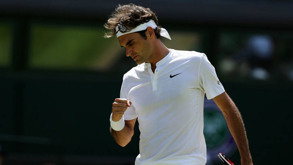 RogerFederercropped