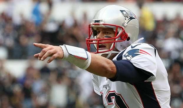 Tom-Brady-111917-USNews-Getty-FTR