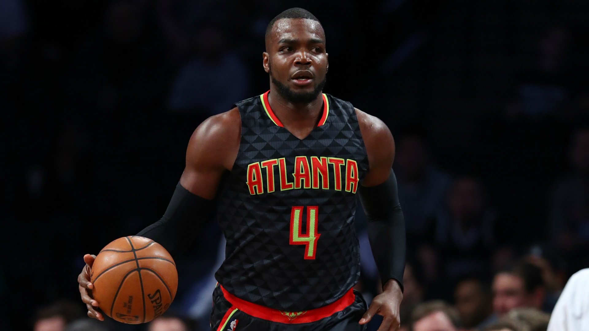 paul millsap: after no offer from hawks, signing with nuggets was