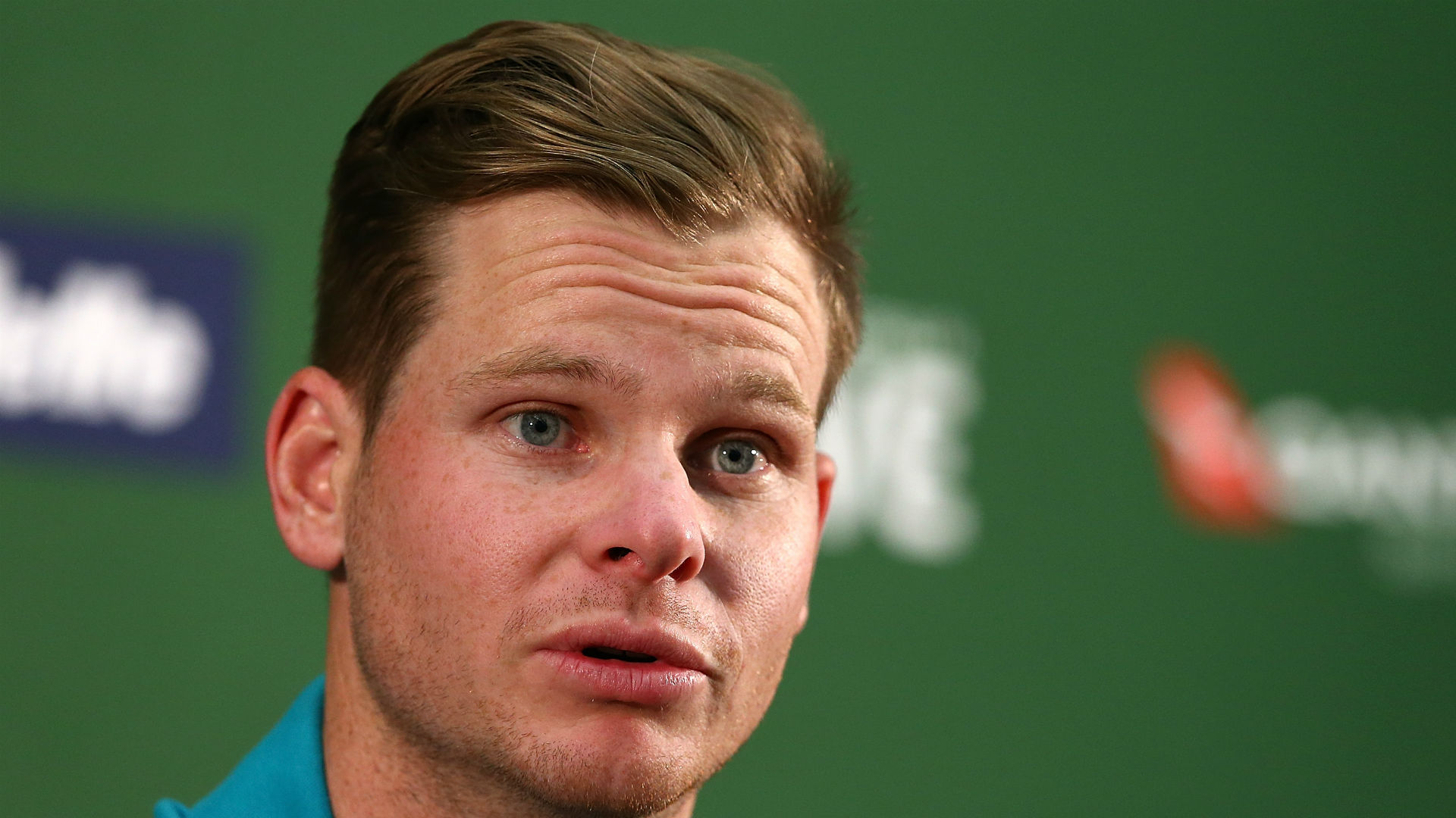 Steve Smith Is Returning To Cricket In Canada's T20 League