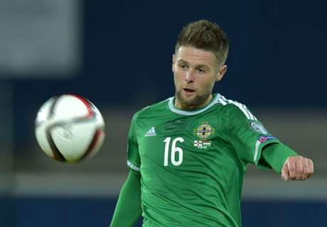 Preview: Northern Ireland vs. Greece