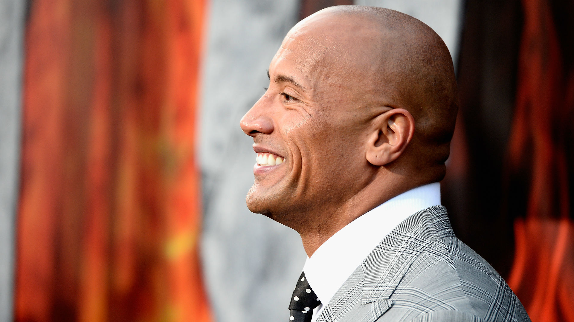 The Rock-071015-USNews-Getty-FTR