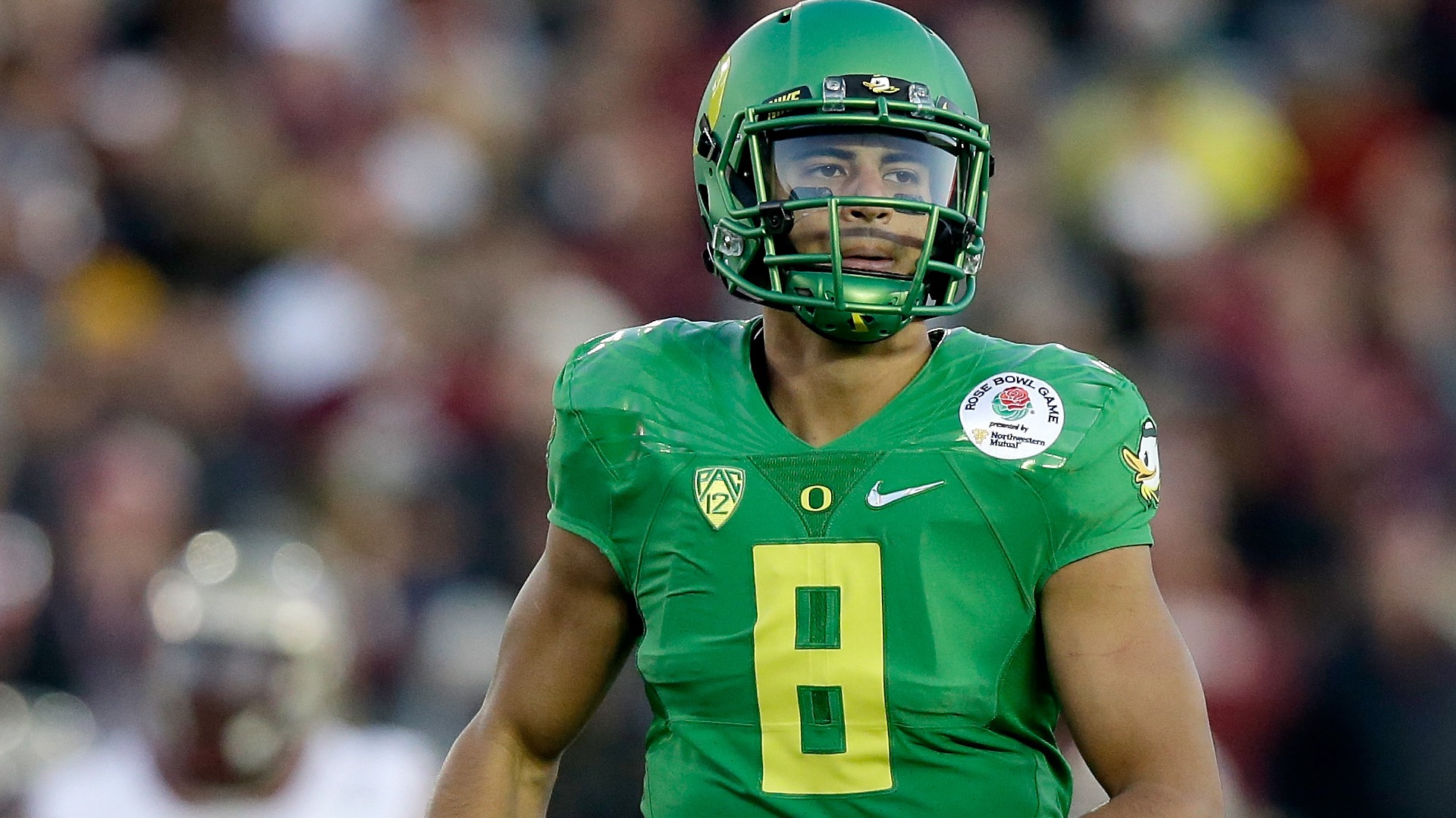 mariota-marcus-12015-us-news-getty-FTR
