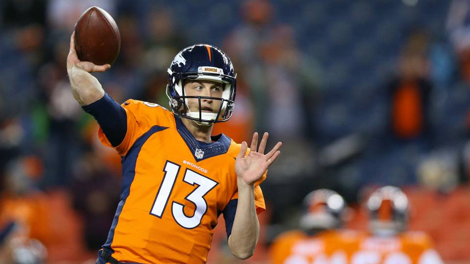 TrevorSiemian - cropped