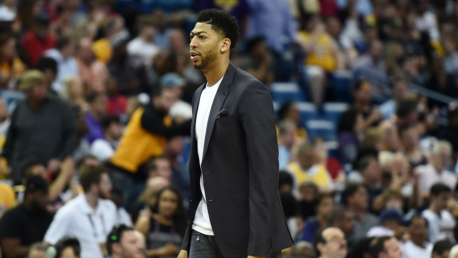 Anthony-davis-52616-usnews-getty-ftr_wkitshfhodio1jy63t70kw0u2