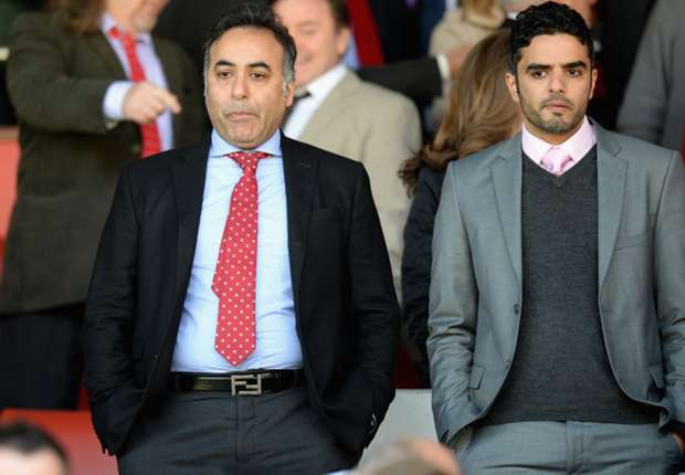 Chairman Al-Hasawi defends Forest double-deal with Newcastle