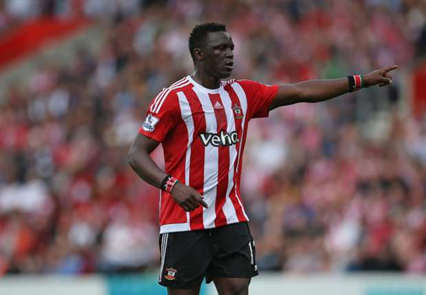 OFFICIAL: Tottenham complete Wanyama signing