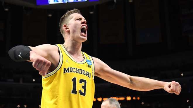 2019 NCAA Tournament Odds Tab Duke As Favorites To Win It