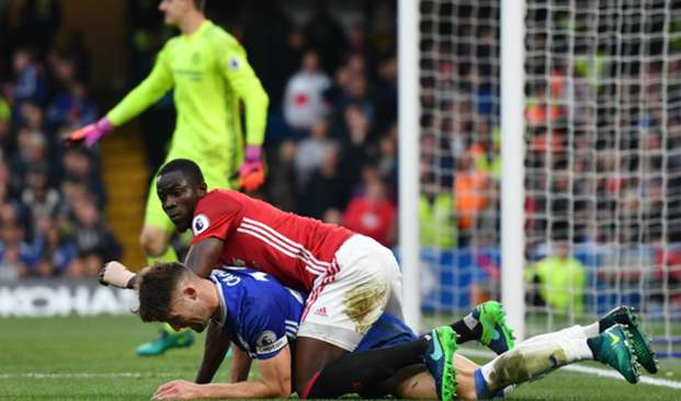 Cahill-Bailly-cropped