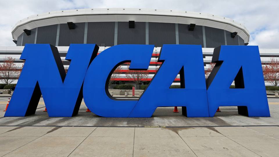 ncaa-logo-31717-usnews-getty-FTR