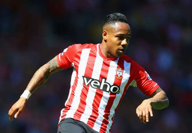 Nathaniel Clyne confident of winning major trophies
