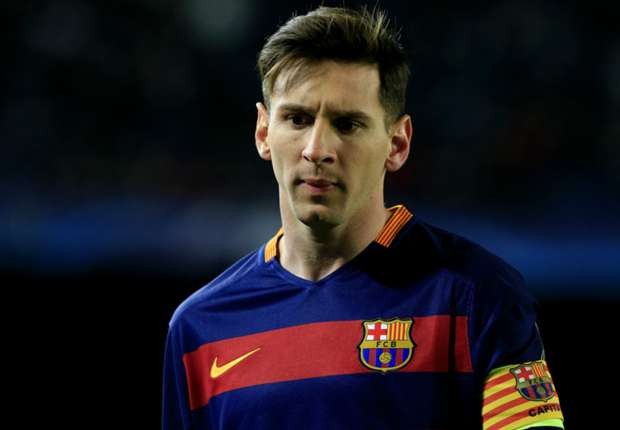Wenger banking on Cech 'complex' to frustrate Messi