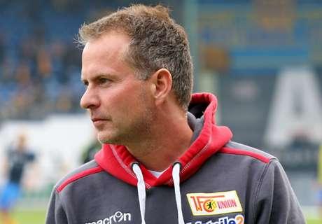 Ex-Leverkusen boss Lewandowski dies