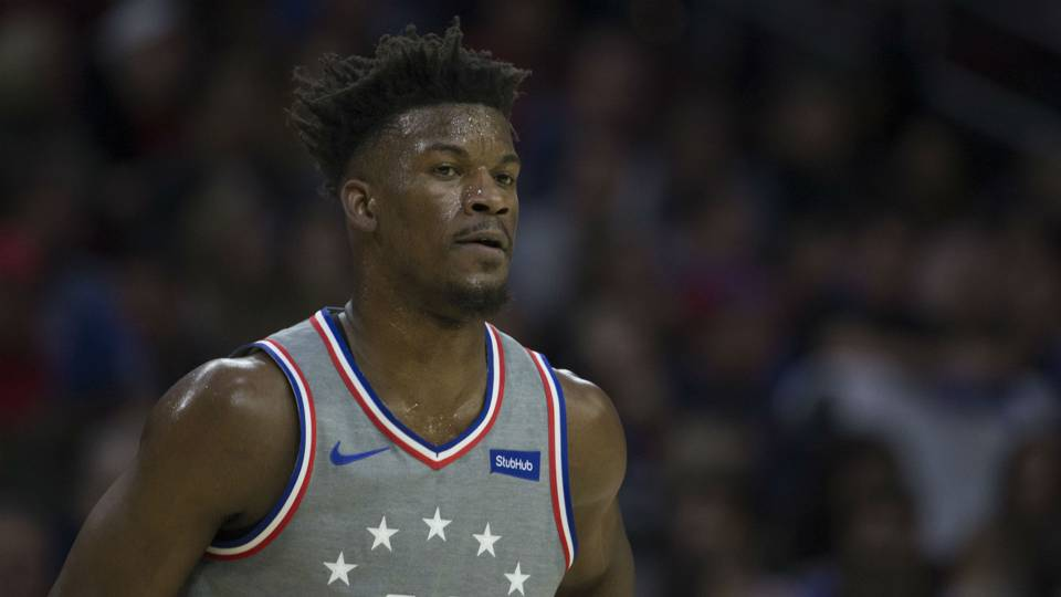 jimmy-butler-01122019-usnews-getty-ftr