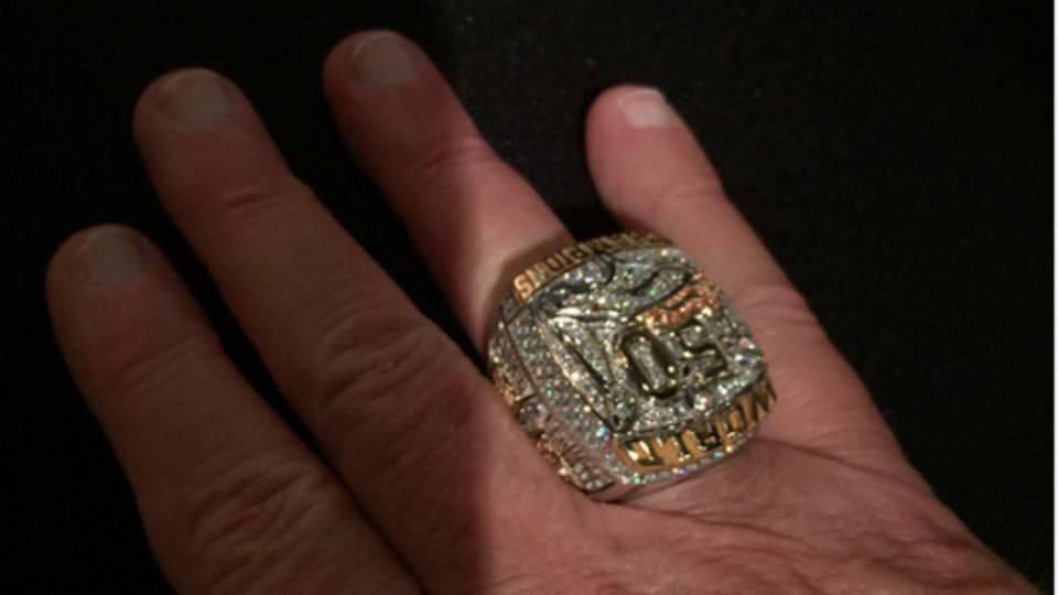 Wade Phillips Super Bowl 50