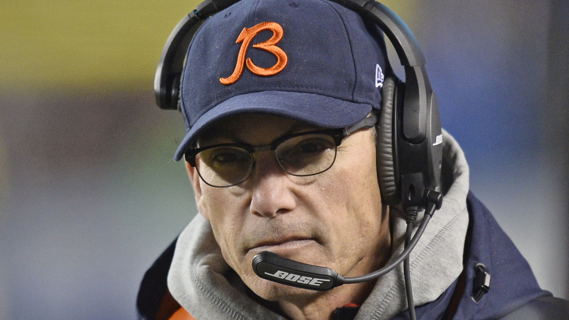 Trestman-marc-1515-us-news-getty-ftr_7r45sfb2ss671wx648d9fgwwc