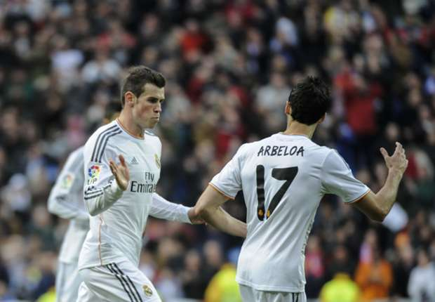 Schalke-Real Madrid Preview: In-form Blancos out to end German voodoo