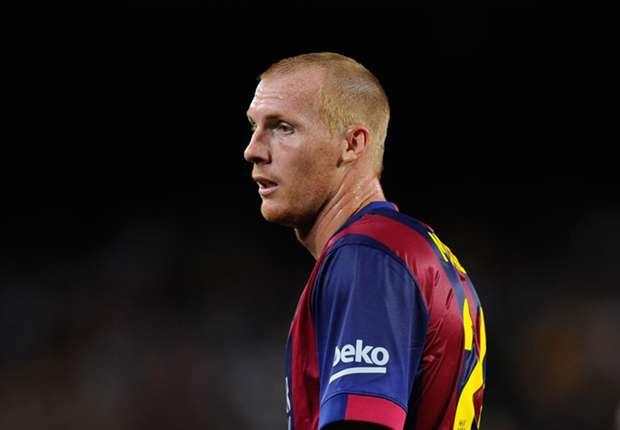 Valencia - Barcelona Preview: Mathieu eyes triumphant Mestalla return