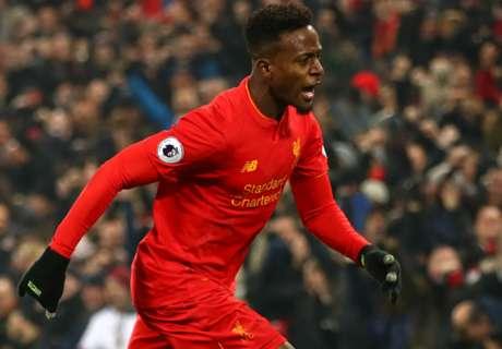 En el tramo final, Liverpool selló su pase a semifinales de la EFL