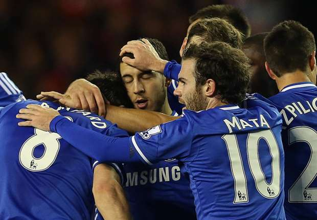 Sunderland-Chelsea Betting Preview: Expect another goal glut when the Blues visit Stadium of Light