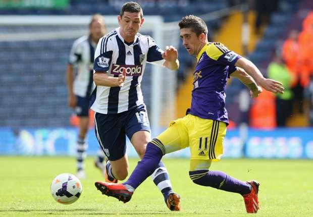 Injured Hernandez & Lamah 'two to three weeks' away from Swansea return