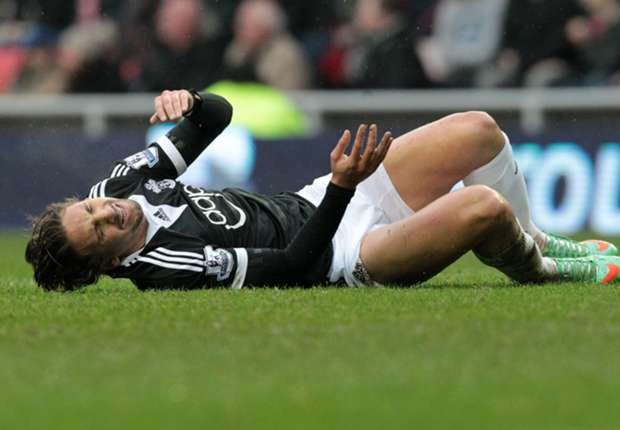 Southampton confirm ankle ligament damage for Lovren & Ramirez