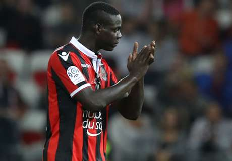 Auba sets Balotelli goal challenge