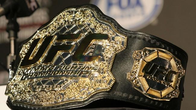 UFC-belt-04062015-US-News-Getty-FTR