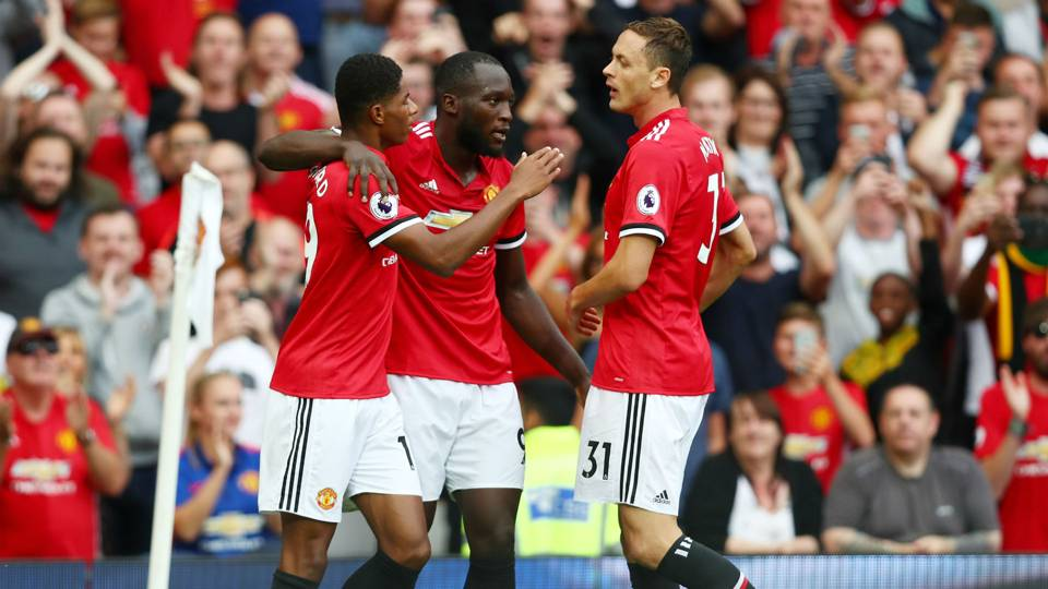 ManchesterUnited - Cropped