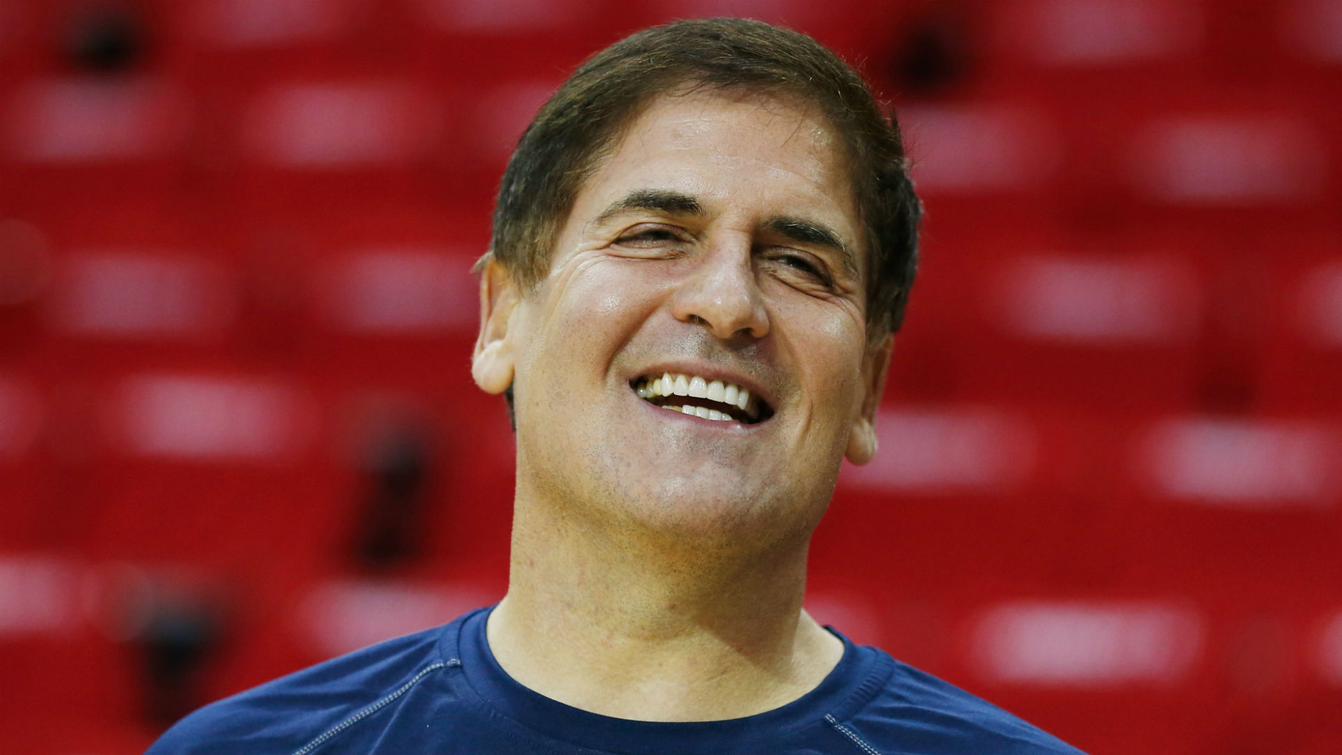 mark-cuban-051715-getty-ftr-us.jpg