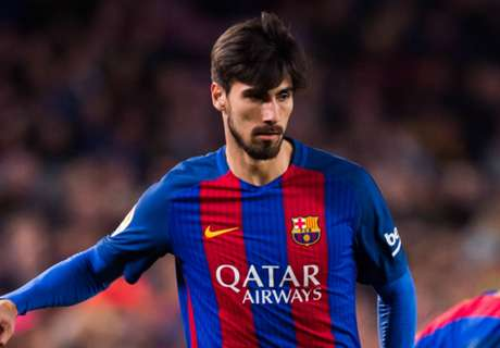 André Gomes se une a G2 eSports
