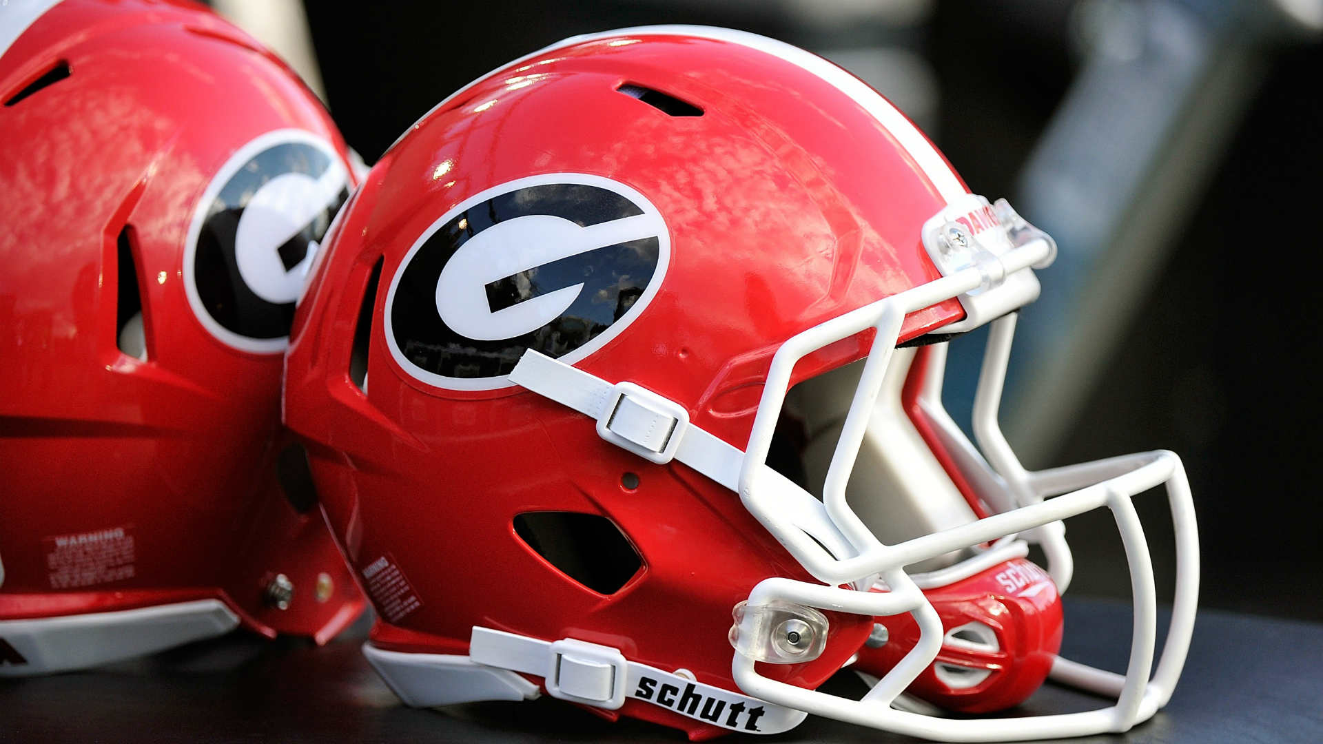 James Cook commits to University of Georgia
